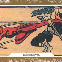 2011-Marvel-Beginnings-Panel-Focus-Daredevil-vs-Bullseye