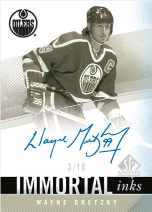 2011-SPA-Immortal-Inks-Auto-Gretzky