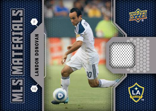 2011-Upper-Deck-MLS-Materials-Landon-Donovan.jpg