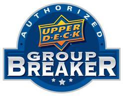 /Authorized Group Breaker