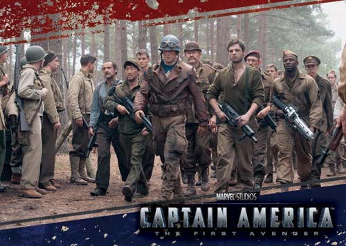 Captain-America-Soldiers