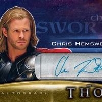 Chris-Hemsworth-Autograph-Thor-Card