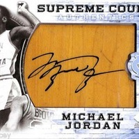 Michael-Jordan-Signed-UNC-Floor-Card