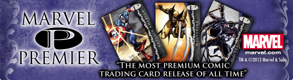 marvel-card
